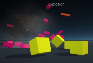Standard Assets/Example Project/Particles/explosion
