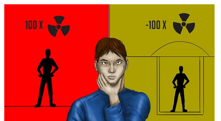 wikiHow to Build a Fallout Shelter